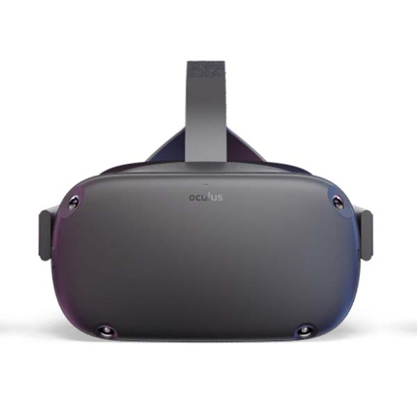 VR-headset-Oculus-Quest-front