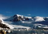 南極:ニコハーバー