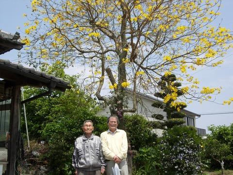 近藤さんと和田さん