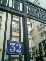 62ae3be3.JPG