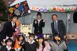 樹徳祭_2012_! 109
