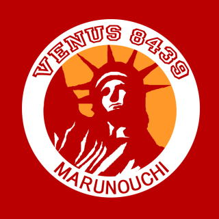 venus8439フットサルクラブ