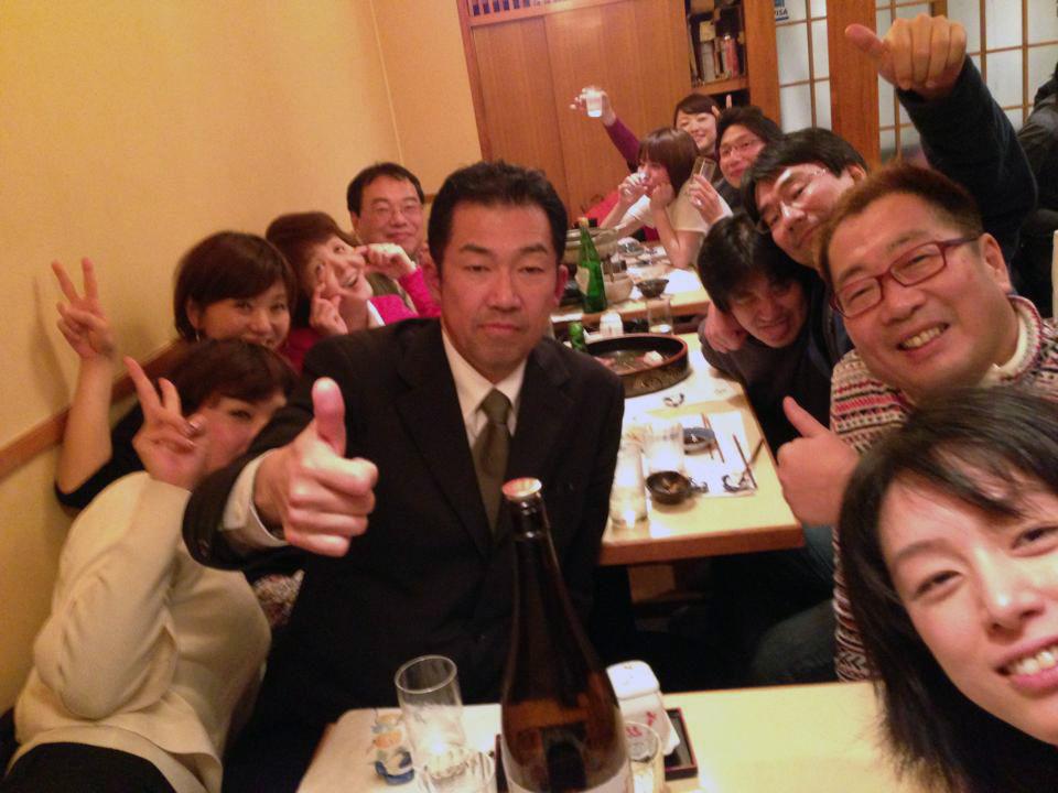中村尚登 ニュースプラザ - JapaneseClass.jp