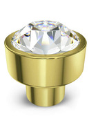 7152-xirius-chaton-handle-gold-W940-W470
