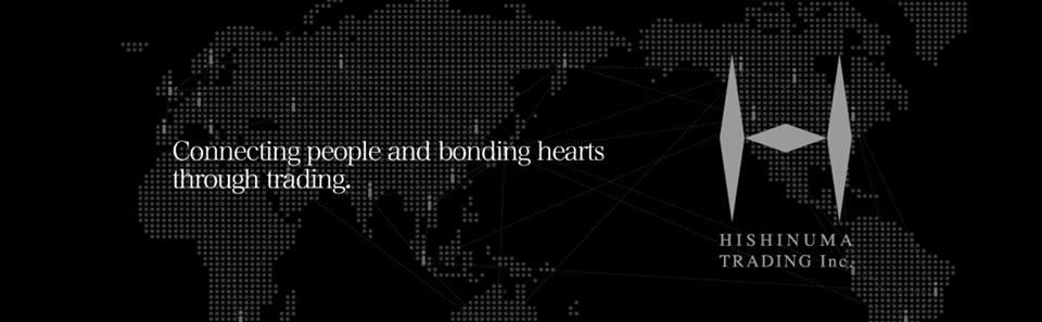 ブログ記事: 5/25大阪開催 20名様限定 目からウロコ初めての海外取引&海外進出セミナー(実践編1)