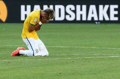 neymar5-500x327