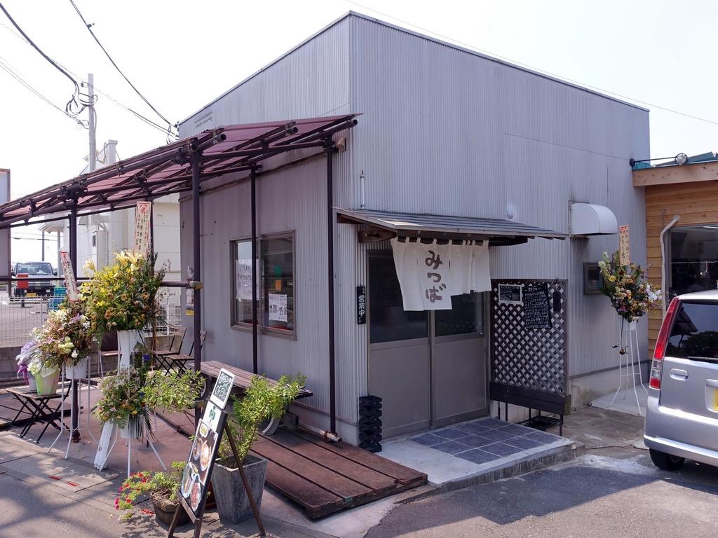 Mitsuba_20170708_18