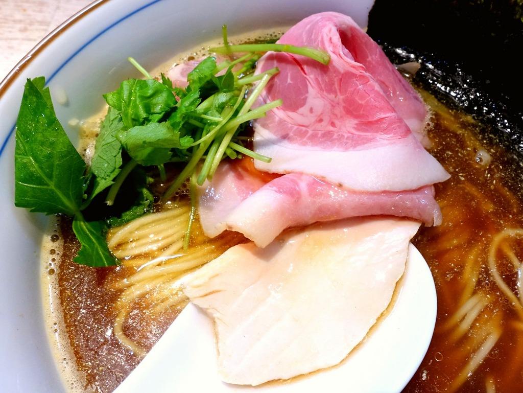 Yotsuba_20141109_15