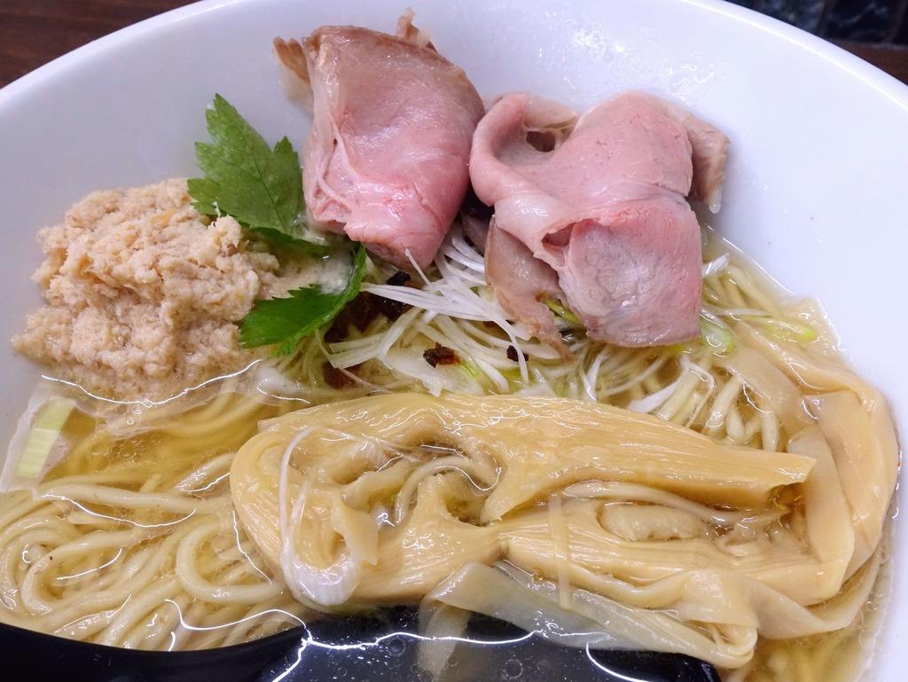 Mitsuba_20170708_10