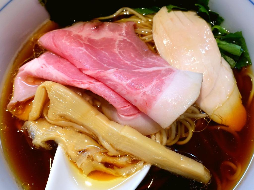 Yotsuba_20141109_10
