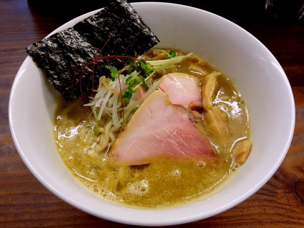 Kaigaraya_20160506_01