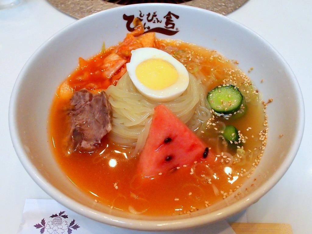 Pyonpyon_Moriokaekimae_20120910_03
