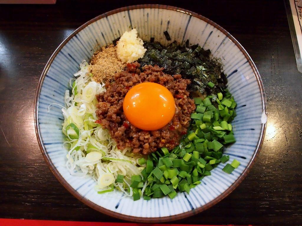 Hanabi_20130505_01