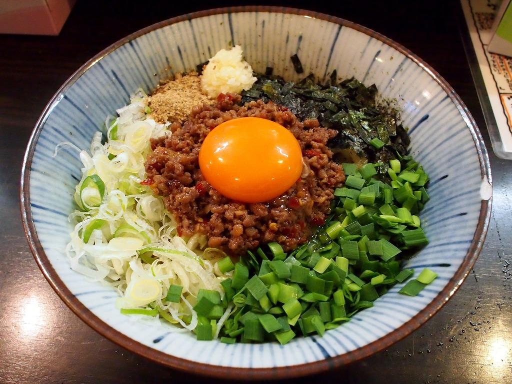Hanabi_20130505_02