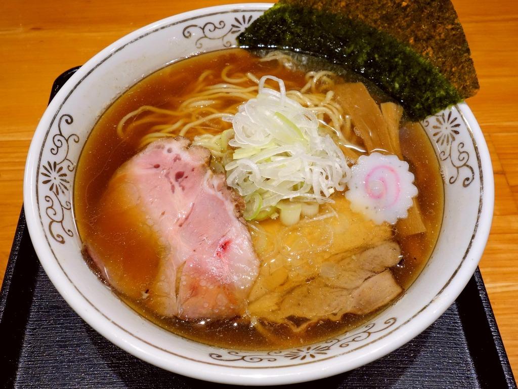 Katsumoto_20160513_07