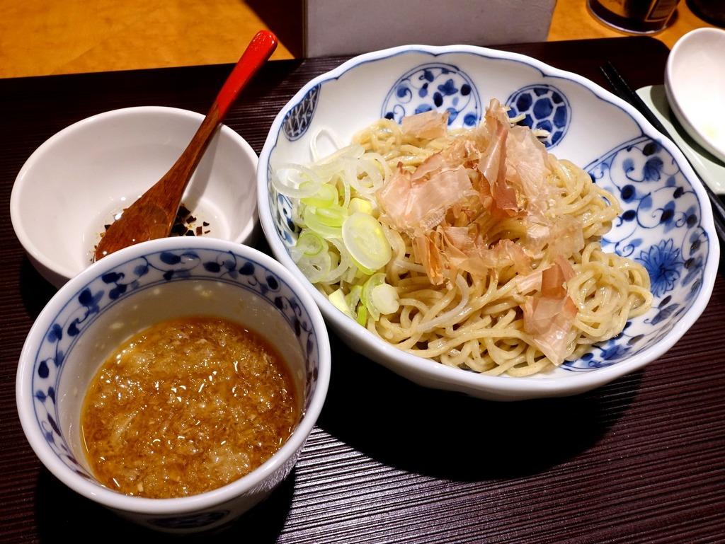 Mitsui_20161224_01