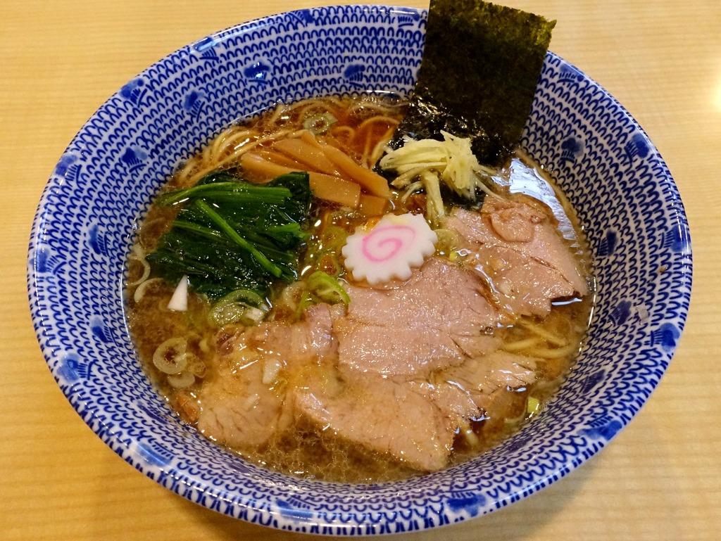 Kaminoya_20160715_02