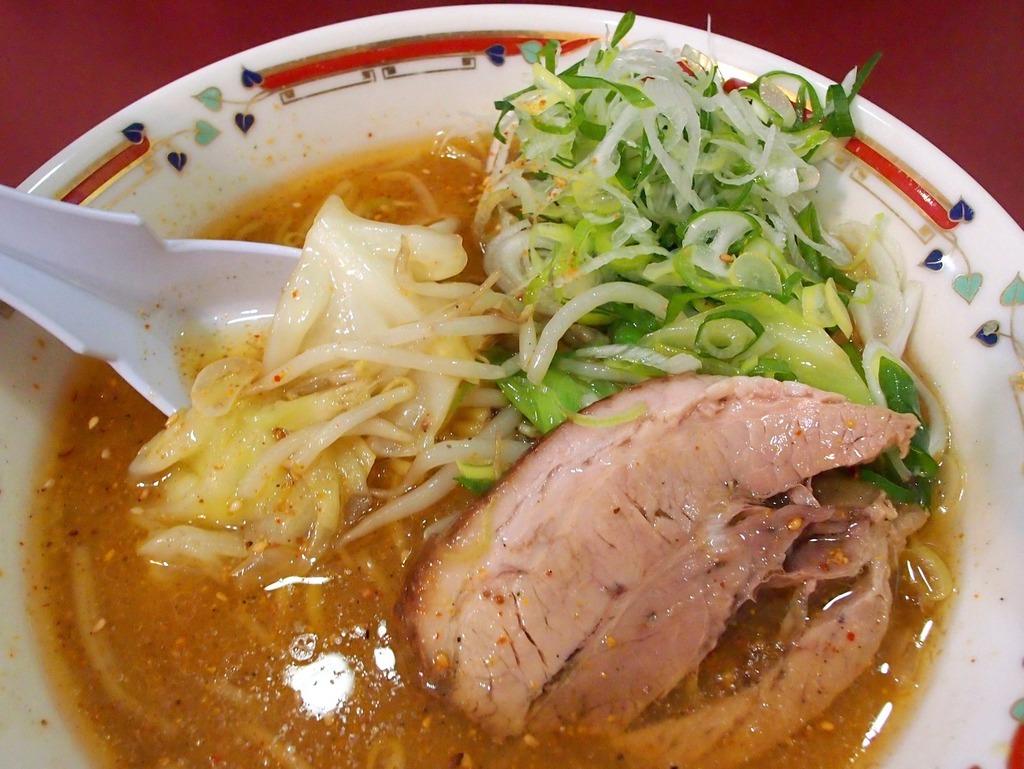 OokamiSoup_20130629_03