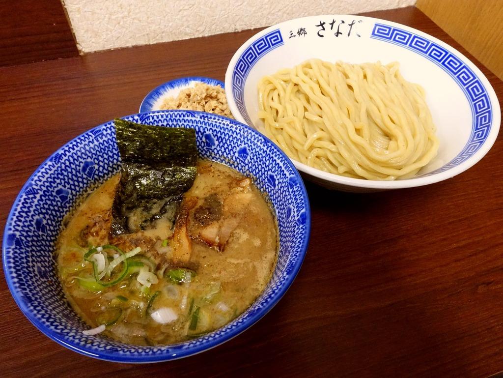 Sanada_20160521_05