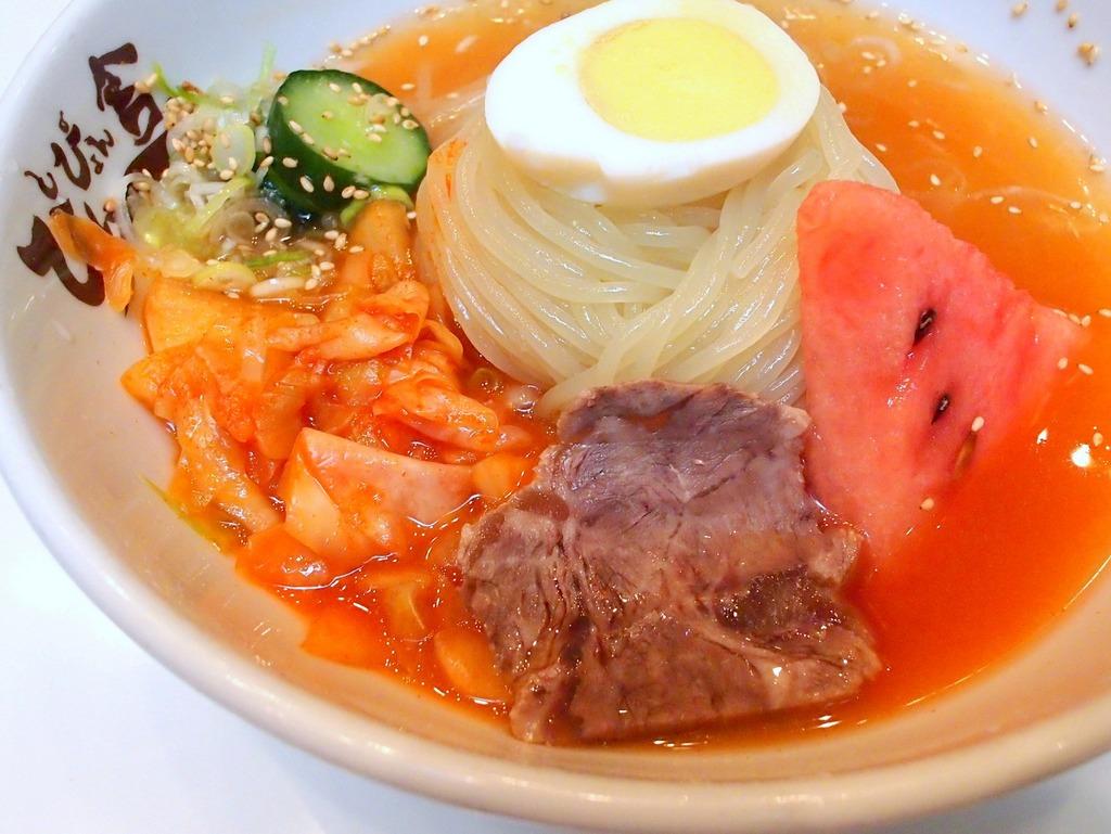 Pyonpyon_Moriokaekimae_20120910_05