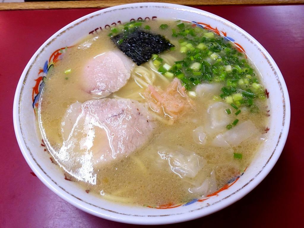 Toyoken_20160908_02