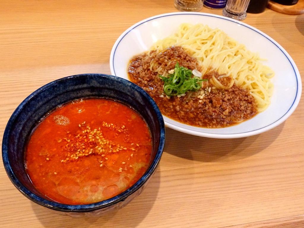 Sanshonoki_20170624_07