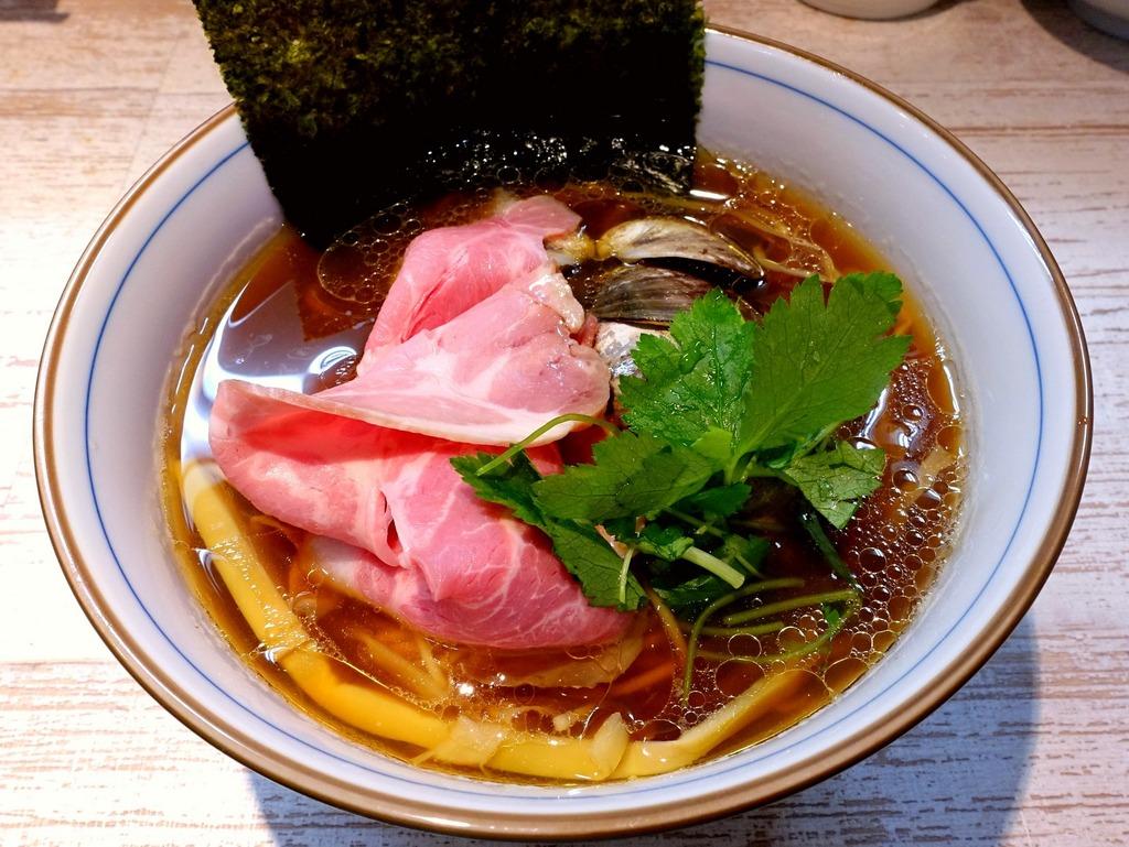 Yotsuba_20141109_19