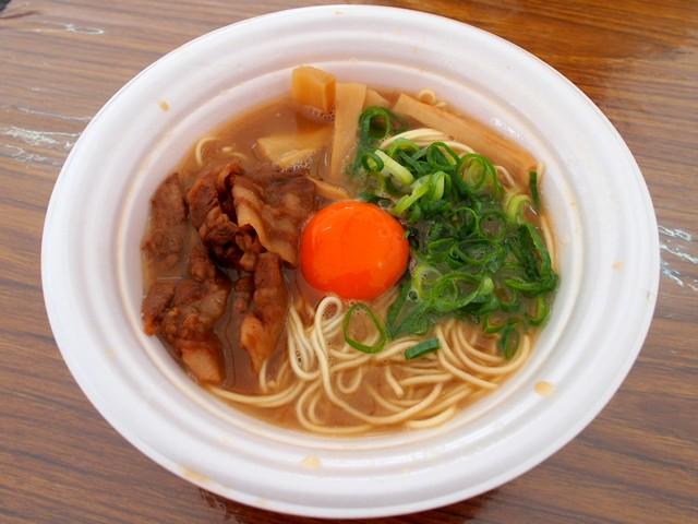 TokyoRamenShow2012_Tokushima_20121103_01