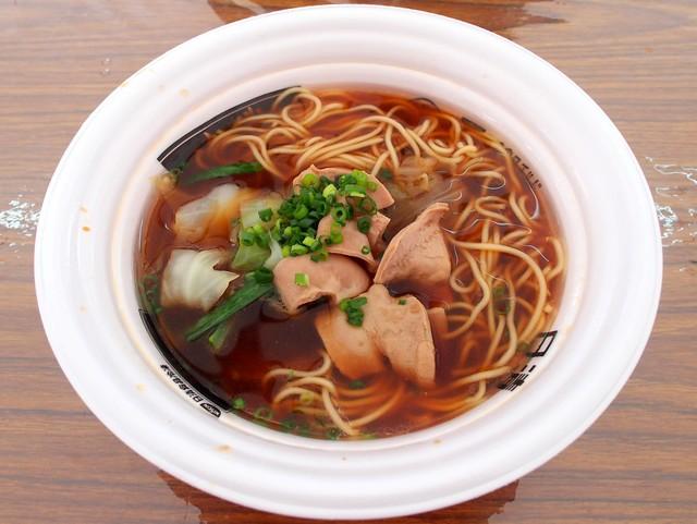 TokyoRamenShow2012_Okayama_20121031_01