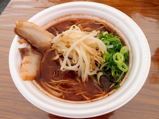 TokyoRamenShow2012_Kumamoto_20121103_01