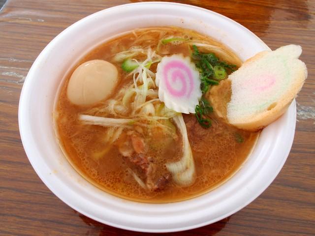 TokyoRamenShow2012_Akita_20121103_01