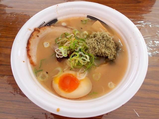 TokyoRamenShow2012_Toyama_20121031_01