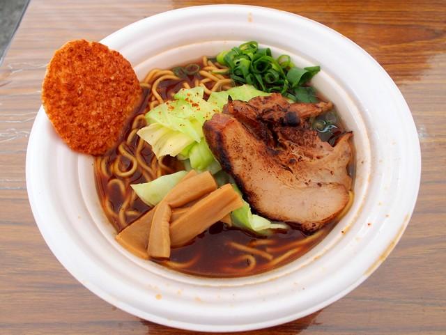 TokyoRamenShow2012_Sairock_20121103_01