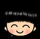 sohi_niko