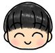 hion_niko