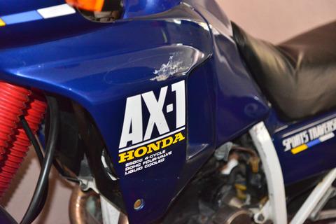 Ax-1_7198ブログS