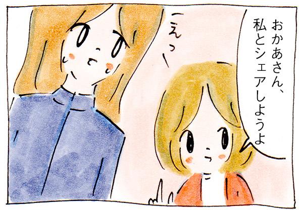コストコでおすすめ!シェアしたい文房具【買い物日記】