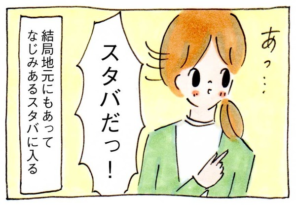 GWにひとりで東京へ行ったけどブルーボトルコーヒーに入れなかった