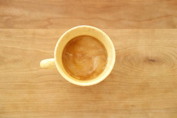 コストコでリピ買いしているコーヒー