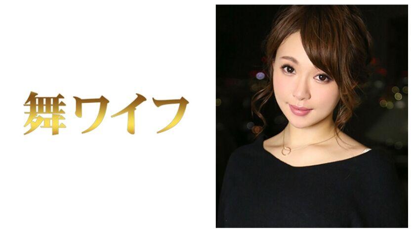 浅川亜紀 2