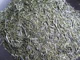 140119原山中井純煎茶 (3)