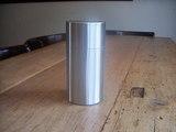 ひとひ茶缶
