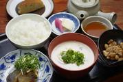 091201メニュー粕汁定食a