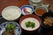 091201メニュー粕汁定食aa
