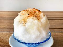 181221柚子七味