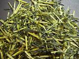 0807超ミル芽茎茶