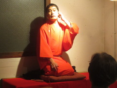 161008ひとひ落語会第55回 (3)