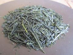 170113土山茶 (1)