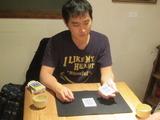160402ひとひ落語会53回 (9)