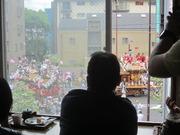 120504保久良神社例大祭 (4)